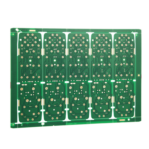 Conventional PCBs (3)