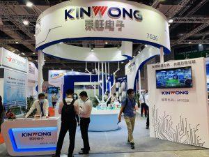 KINWONG-SHINES-IN-CPCA-SHOW-2020